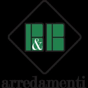 cropped-beb-arredaementi-new-logo.png