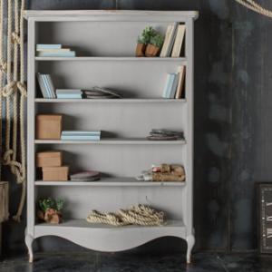 Cucina Gola – Offerta